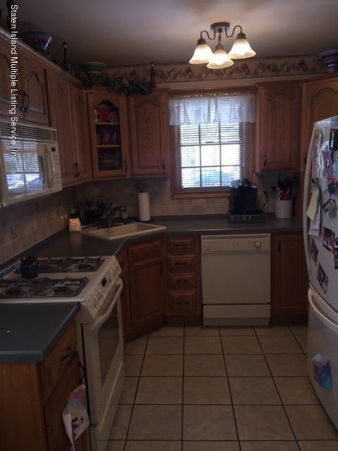 Single Family - Detached 110 Sycamore Street  Staten Island, NY 10308, MLS-1109159-19