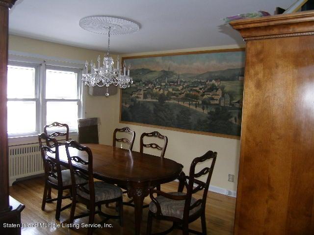 Single Family - Detached 726 Oakland Avenue  Staten Island, NY 10310, MLS-1109166-4