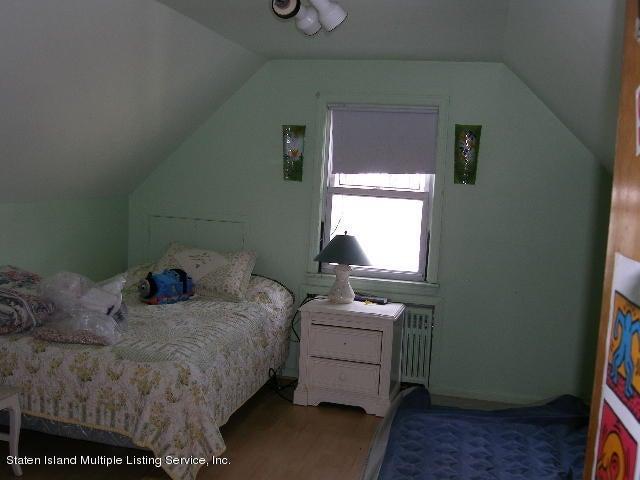Single Family - Detached 726 Oakland Avenue  Staten Island, NY 10310, MLS-1109166-5