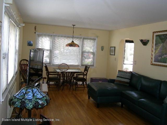 Single Family - Detached 726 Oakland Avenue  Staten Island, NY 10310, MLS-1109166-6
