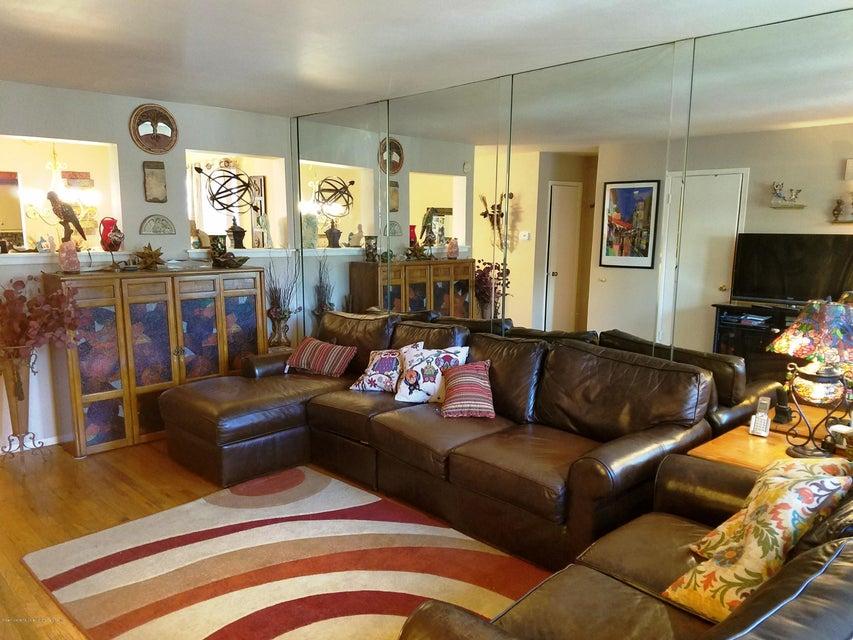 Single Family - Semi-Attached 2732 Amboy Rd   Staten Island, NY 10306, MLS-1109168-2