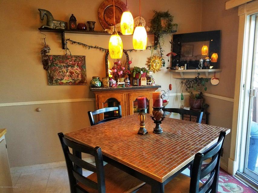 Single Family - Semi-Attached 2732 Amboy Rd   Staten Island, NY 10306, MLS-1109168-3