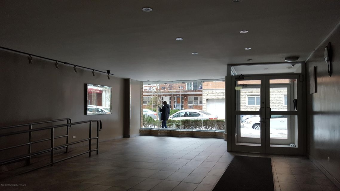 Additional photo for property listing at 855 7th  Brooklyn, New York 11230 United States