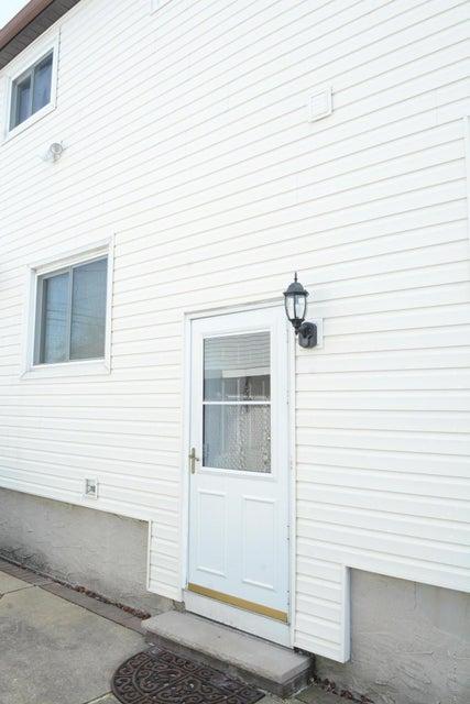 Single Family - Semi-Attached 138 Ridgewood Avenue  Staten Island, NY 10312, MLS-1109172-30