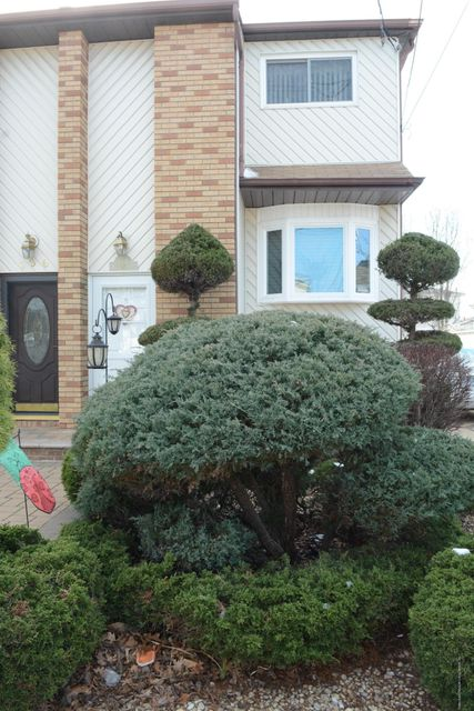 Single Family - Semi-Attached 138 Ridgewood Avenue  Staten Island, NY 10312, MLS-1109172-6