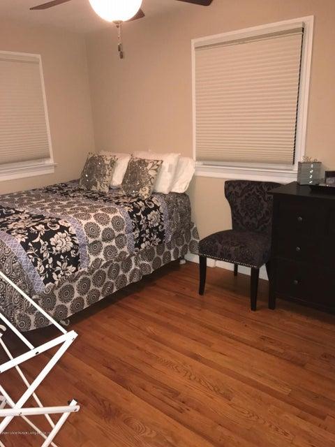 Single Family - Detached 420 Beach Road  Staten Island, NY 10312, MLS-1109200-10
