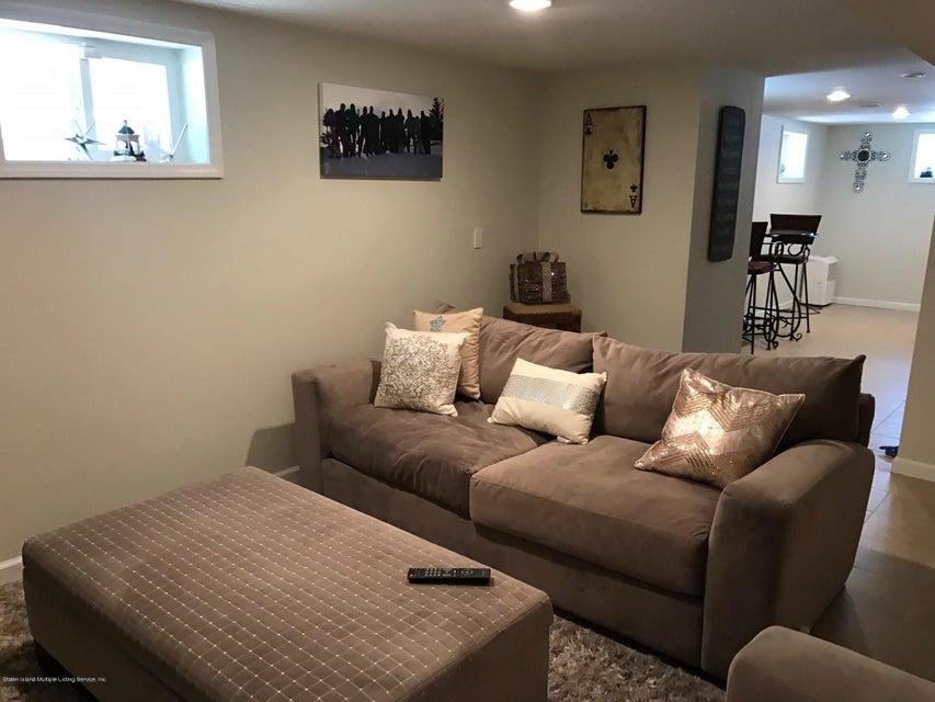 Single Family - Detached 420 Beach Road  Staten Island, NY 10312, MLS-1109200-14