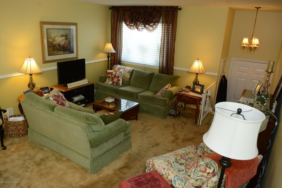 Single Family - Semi-Attached 138 Ridgewood Avenue  Staten Island, NY 10312, MLS-1109172-9