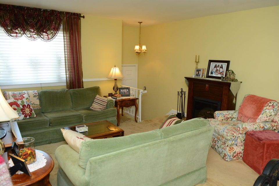 Single Family - Semi-Attached 138 Ridgewood Avenue  Staten Island, NY 10312, MLS-1109172-8