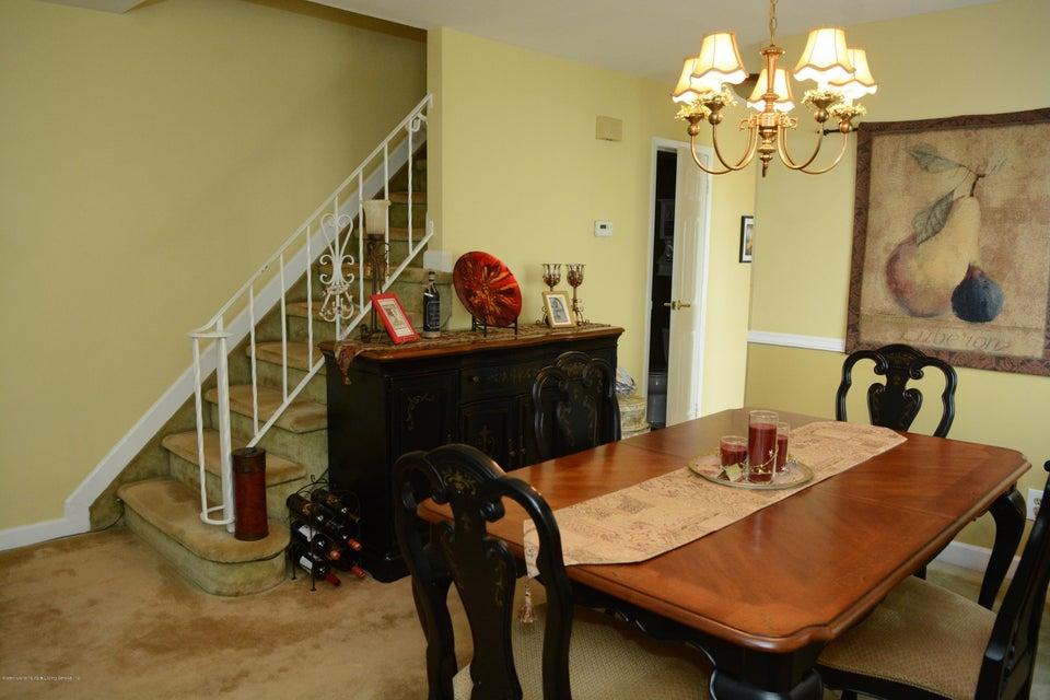 Single Family - Semi-Attached 138 Ridgewood Avenue  Staten Island, NY 10312, MLS-1109172-11