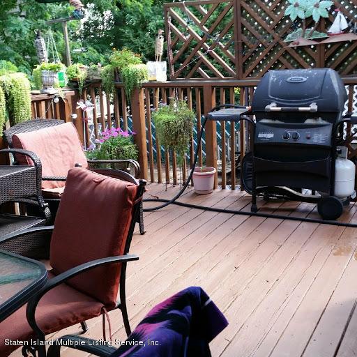 Single Family - Semi-Attached 2732 Amboy Rd   Staten Island, NY 10306, MLS-1109168-5