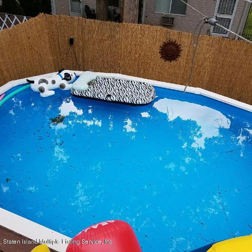 Single Family - Semi-Attached 2732 Amboy Rd   Staten Island, NY 10306, MLS-1109168-6