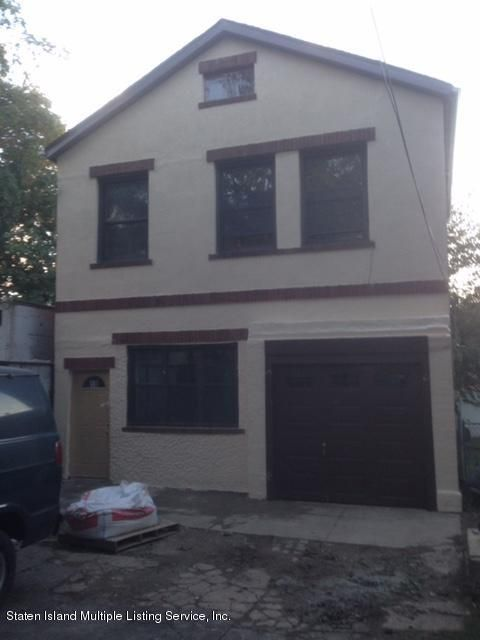 16-18 Morningstar Road, Staten Island, NY 10303