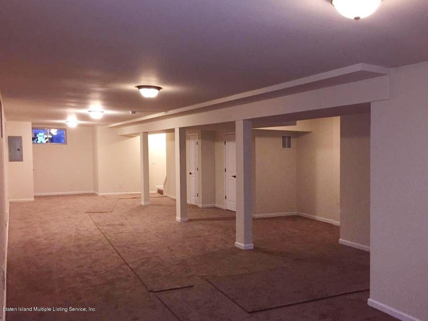 Additional photo for property listing at 178 Foster Road  Staten Island, New York 10309 United States