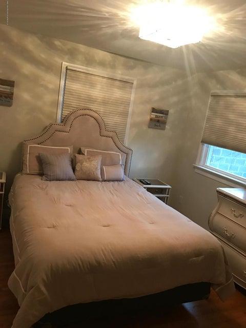 Single Family - Detached 420 Beach Road  Staten Island, NY 10312, MLS-1109200-7