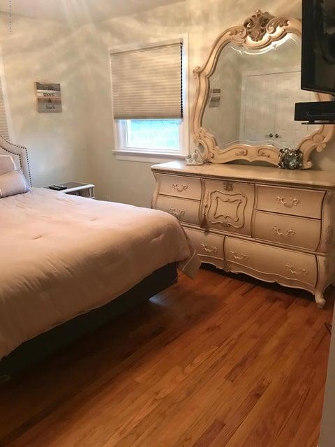 Single Family - Detached 420 Beach Road  Staten Island, NY 10312, MLS-1109200-8