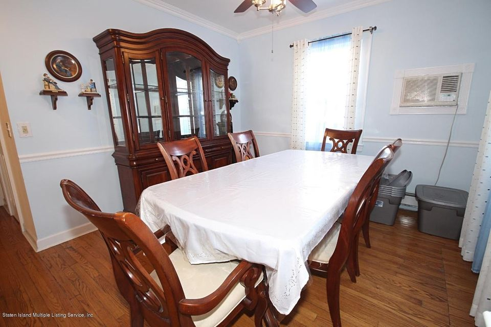 Single Family - Detached 165 Bancroft Avenue  Staten Island, NY 10306, MLS-1109331-7