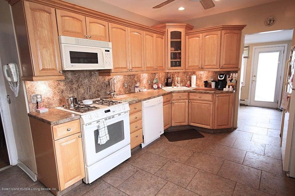Single Family - Detached 165 Bancroft Avenue  Staten Island, NY 10306, MLS-1109331-9