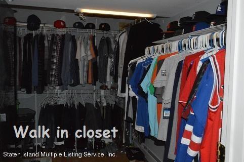 Single Family - Detached 87 Glendale Avenue  Staten Island, NY 10304, MLS-1109318-28