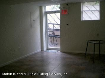 Additional photo for property listing at 411 Richmond Hill Road  Staten Island, New York 10312 United States