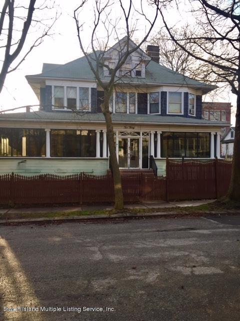 230 Deems Avenue, Staten Island, NY 10314