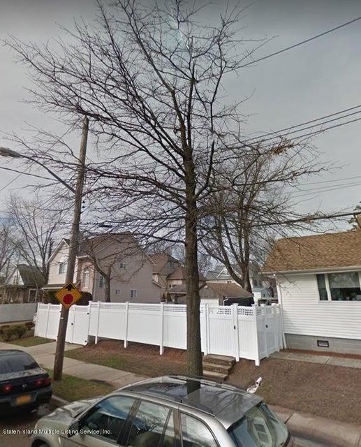 57 Billop Avenue, Staten Island, NY 10307