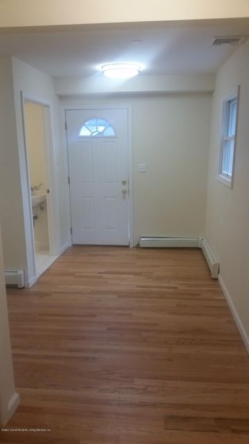 Additional photo for property listing at 149 Glenwood Avenue  Staten Island, New York 10301 United States