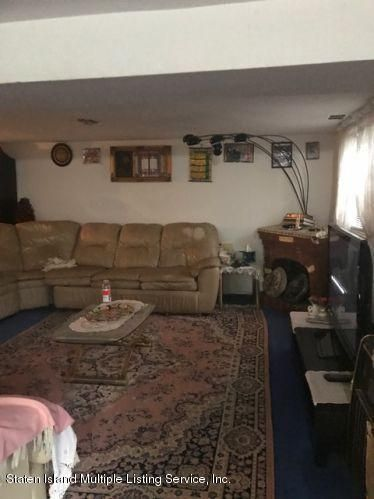 Additional photo for property listing at 26 Bolivar Street  Staten Island, New York 10314 United States