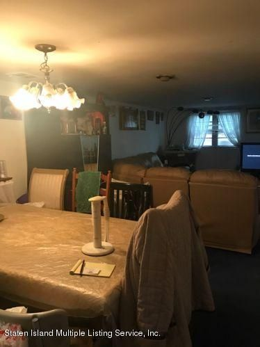 Additional photo for property listing at 26 Bolivar Street  Staten Island, New York 10314 United States