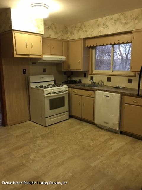 Additional photo for property listing at 5 Ebbitts Street  Staten Island, New York 10306 United States