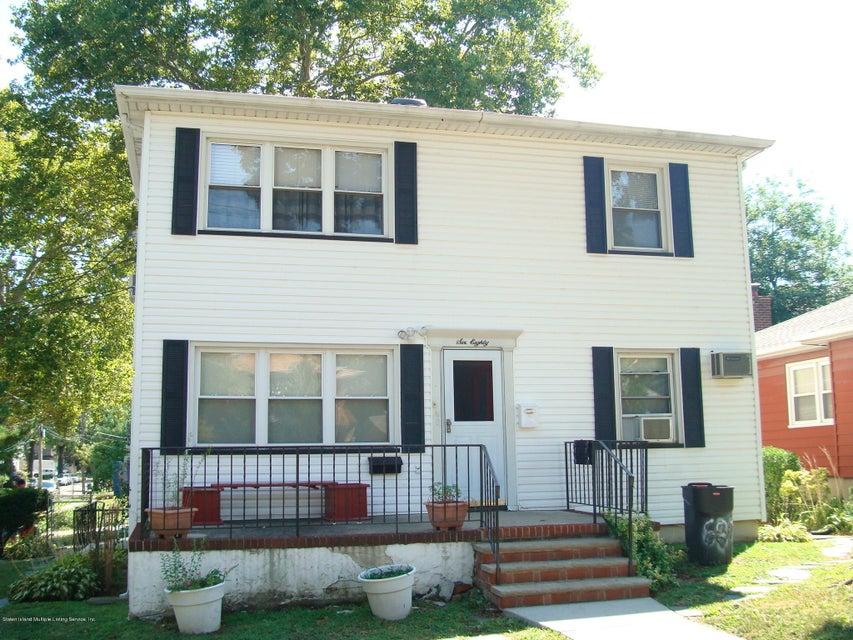 680 College Avenue, Staten Island, NY 10302