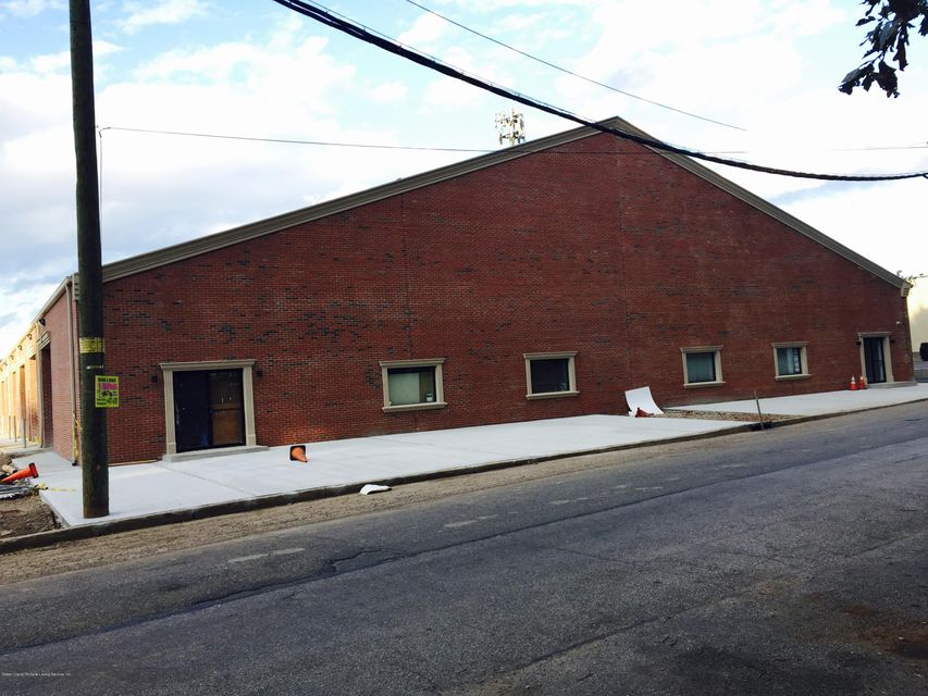 Commercial for Sale at 385-389 Wild Avenue Staten Island, New York 10314 United States