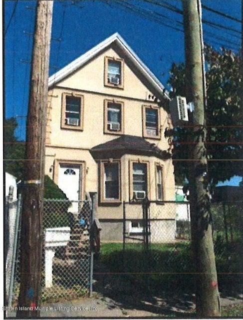 497 Cary Avenue, Staten Island, NY 10310