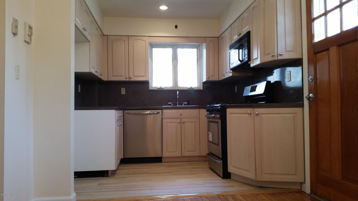 Single Family Home for Rent at 85 Bard Avenue Staten Island, New York 10310 United States