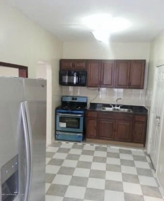 Additional photo for property listing at 609 East 96th Street  Brooklyn, New York 11236 United States