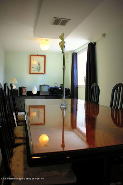 Single Family - Detached 3968 Hylan Boulevard  Staten Island, NY 10308, MLS-1109134-2