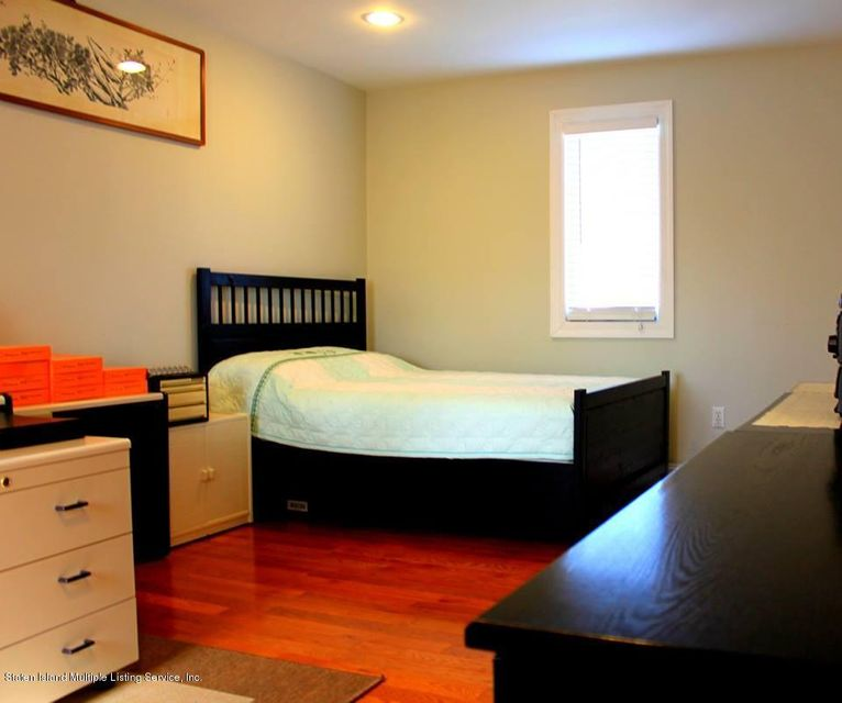 Single Family - Detached 3968 Hylan Boulevard  Staten Island, NY 10308, MLS-1109134-5