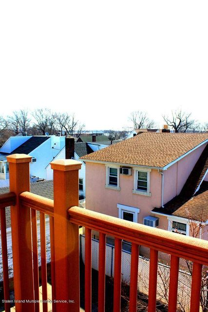 Single Family - Detached 3968 Hylan Boulevard  Staten Island, NY 10308, MLS-1109134-7