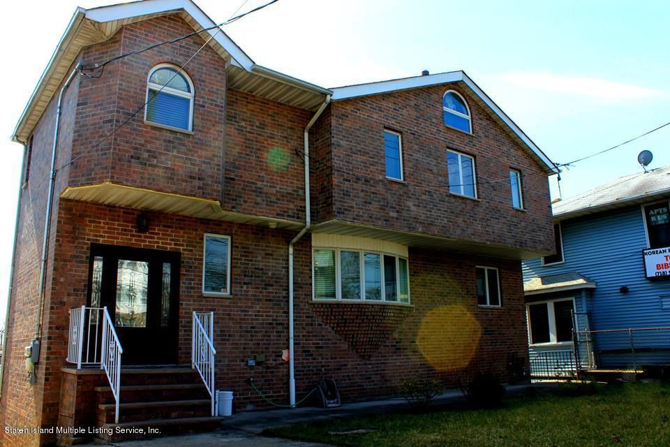 Single Family - Detached in Great Kills - 3968 Hylan Boulevard  Staten Island, NY 10308