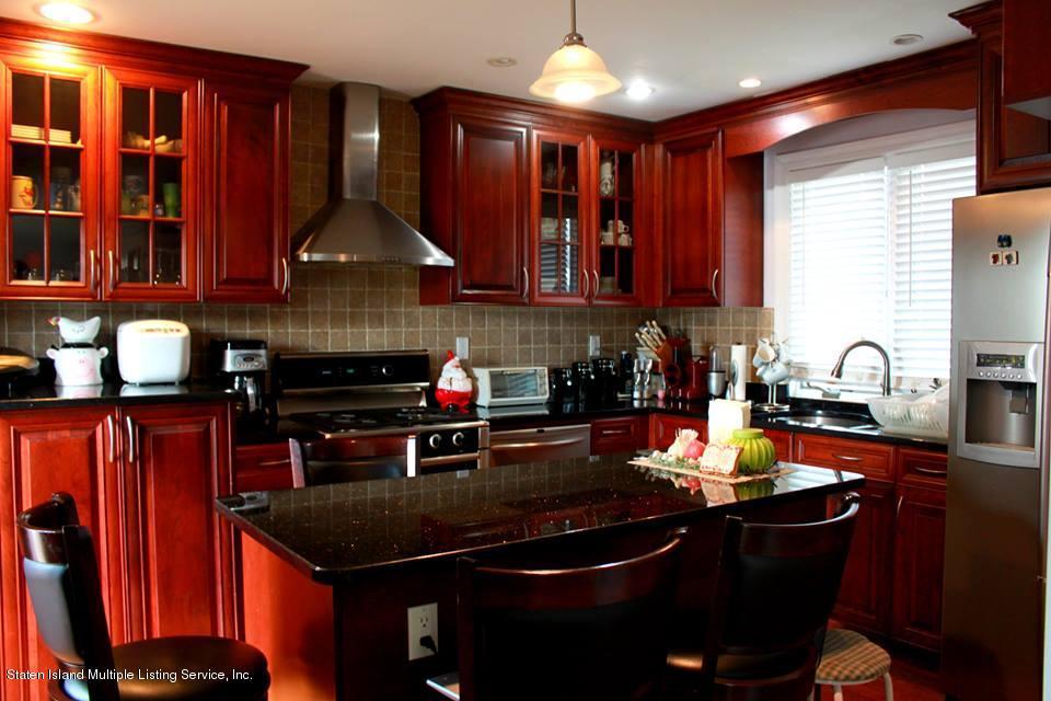 Single Family - Detached 3968 Hylan Boulevard  Staten Island, NY 10308, MLS-1109134-10