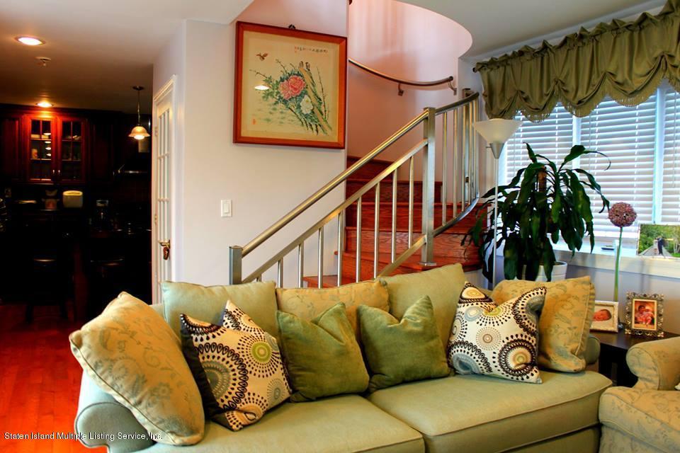 Single Family - Detached 3968 Hylan Boulevard  Staten Island, NY 10308, MLS-1109134-13