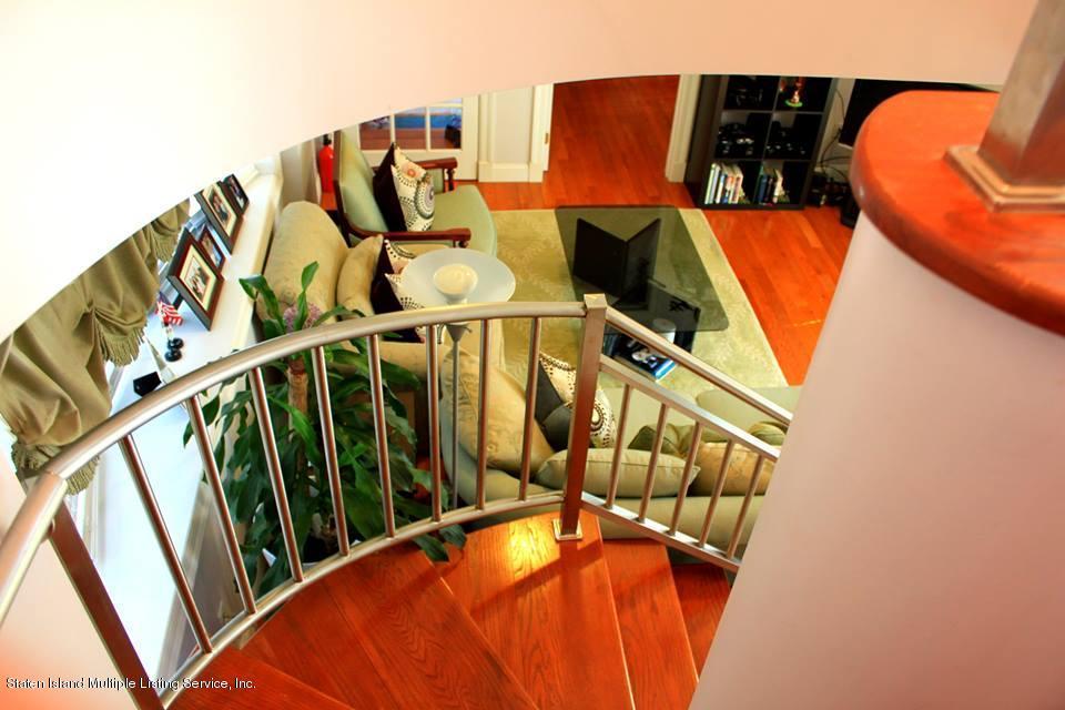 Single Family - Detached 3968 Hylan Boulevard  Staten Island, NY 10308, MLS-1109134-15