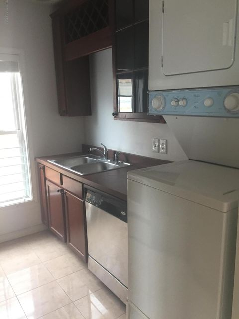 Additional photo for property listing at 244 Richmond Terrace  Staten Island, New York 10301 United States