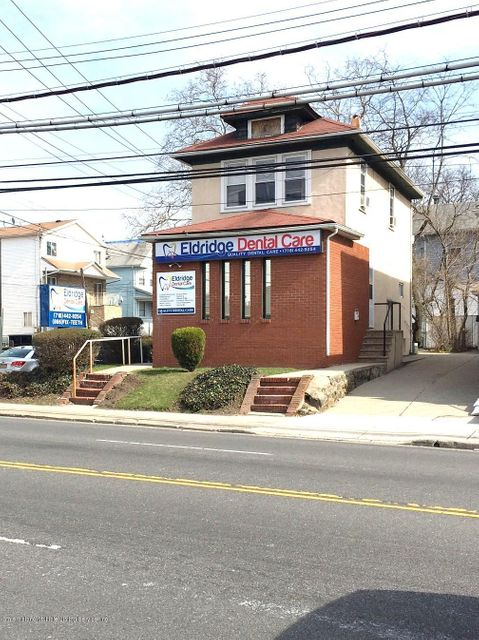 1432 Forest Avenue, Staten Island, NY 10302