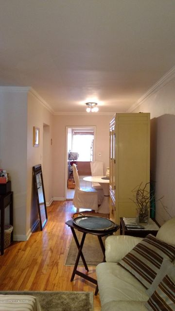 Additional photo for property listing at 359 Bay 8th Street  Brooklyn, New York 11228 United States