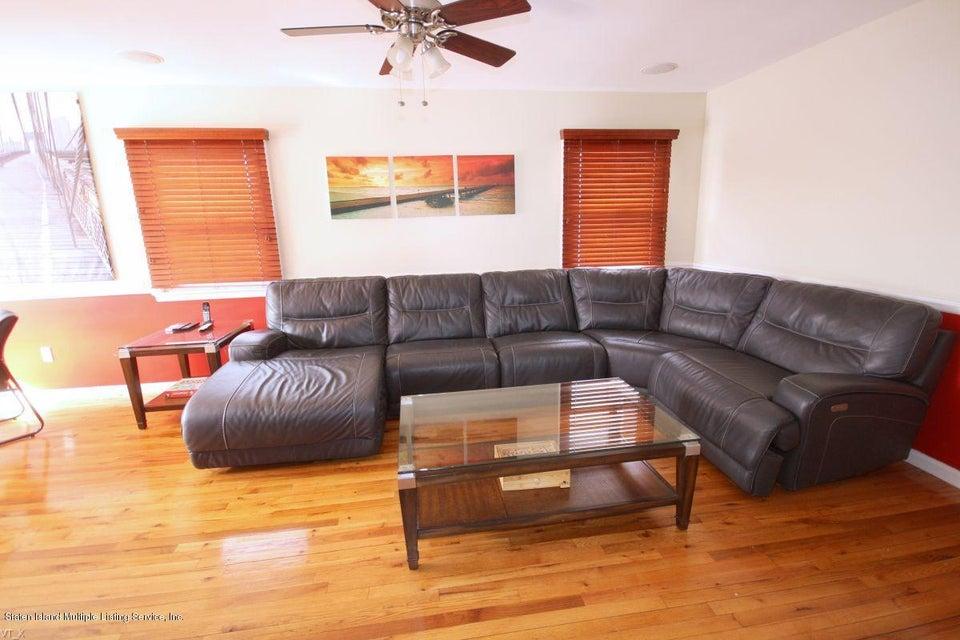 Single Family - Detached 204 Wieland Avenue  Staten Island, NY 10309, MLS-1109554-2