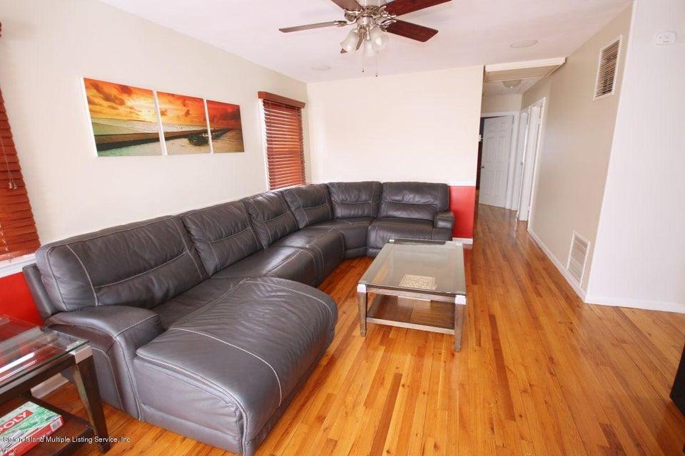Single Family - Detached 204 Wieland Avenue  Staten Island, NY 10309, MLS-1109554-3