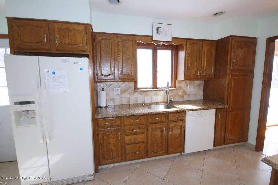 Single Family - Detached 204 Wieland Avenue  Staten Island, NY 10309, MLS-1109554-6