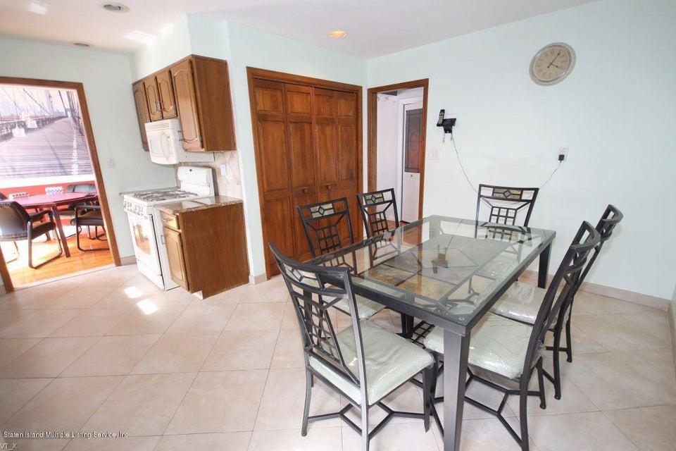 Single Family - Detached 204 Wieland Avenue  Staten Island, NY 10309, MLS-1109554-7