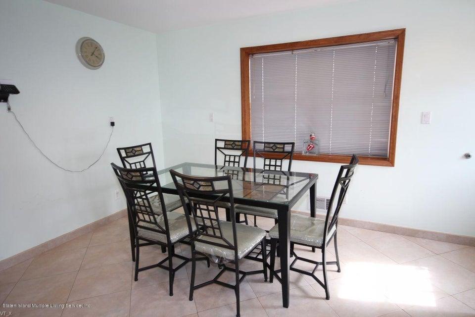 Single Family - Detached 204 Wieland Avenue  Staten Island, NY 10309, MLS-1109554-9